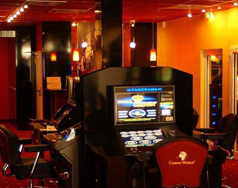Die besten Spielautomaten