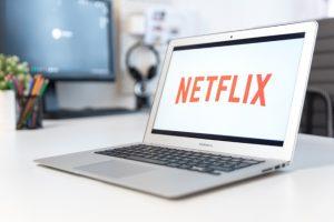 Was ist eigentlich Netflix?